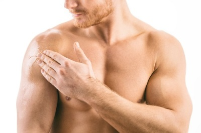 Great Treatments and Therapies for Low Testosterone Levels